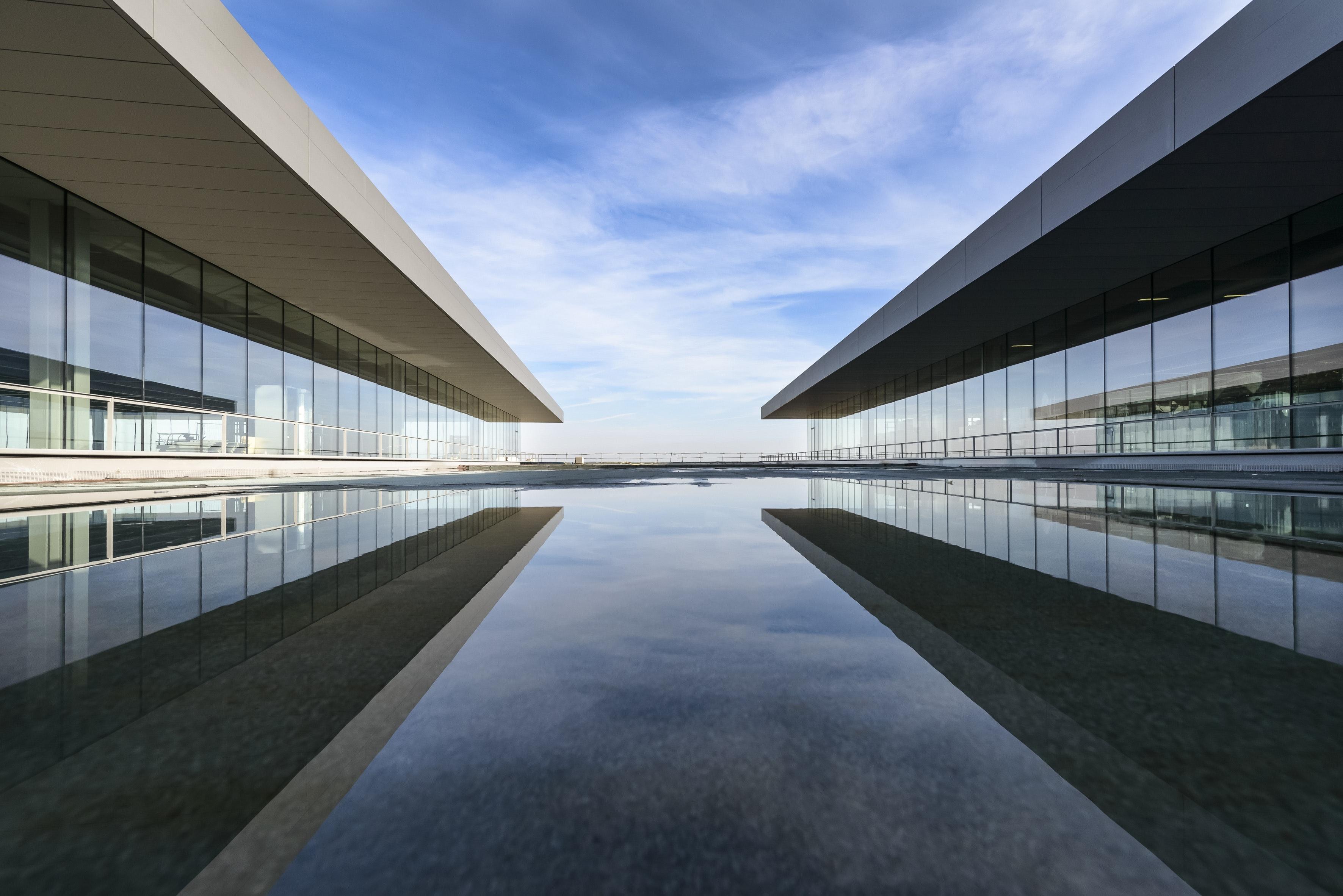 architectural-design-architecture-buildings-534174