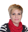 Elena KITROZOSKA-PANDEVA