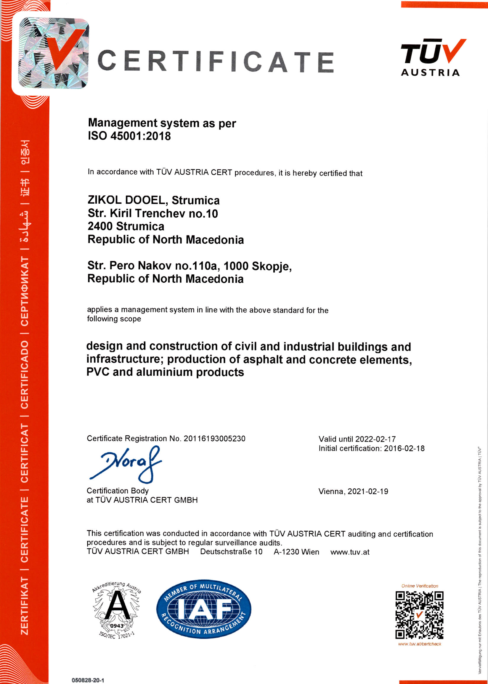 ISO 45001- eng