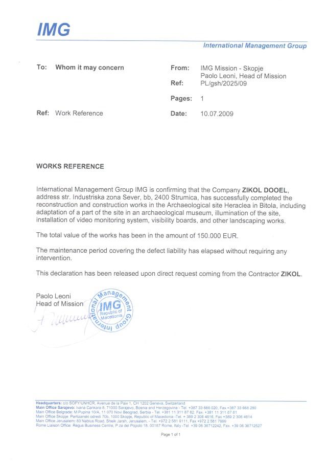 preporaki-img-visokogradba (3)