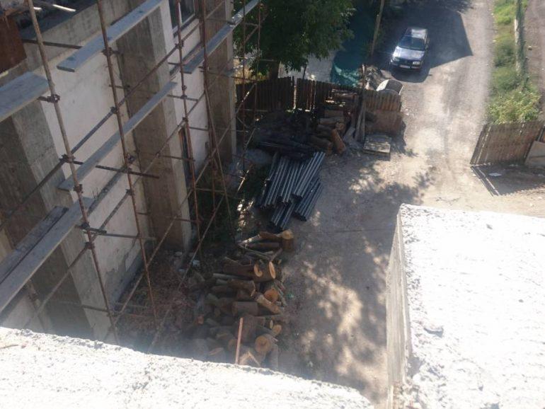 Реконструкција и надградба на Дом на култура во Демир Капија