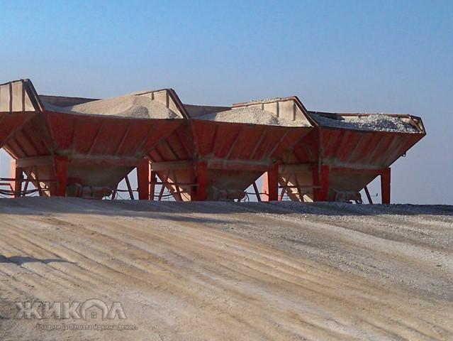 uslugi-asfalt (10)