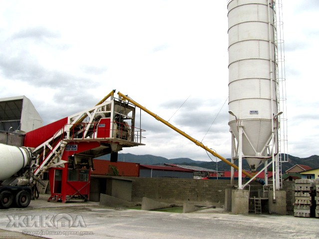 uslugi-beton-betonski-elementi (1)