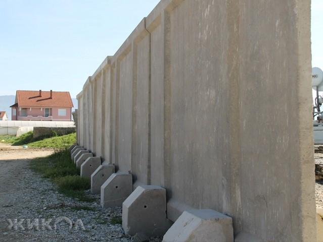 uslugi-beton-betonski-elementi (10)