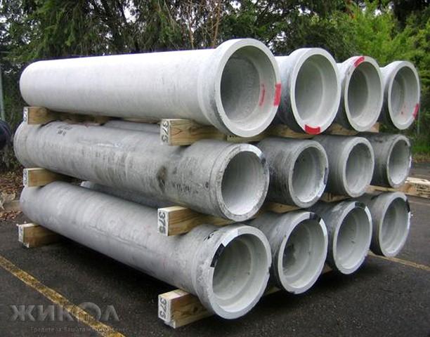 uslugi-beton-betonski-elementi (11)