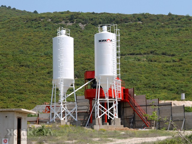 uslugi-beton-betonski-elementi (13)