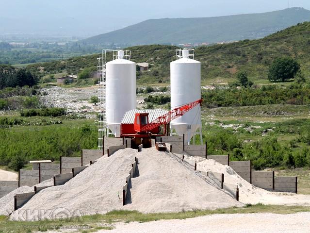 uslugi-beton-betonski-elementi (14)
