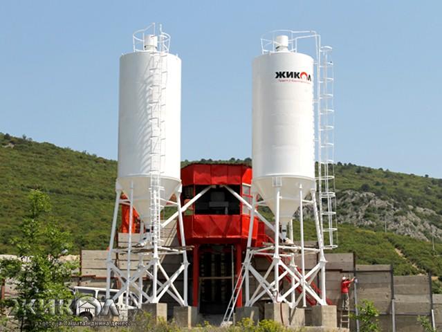 uslugi-beton-betonski-elementi (15)
