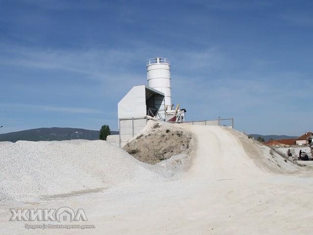 uslugi-beton-betonski-elementi (3)