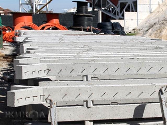 uslugi-beton-betonski-elementi (4)