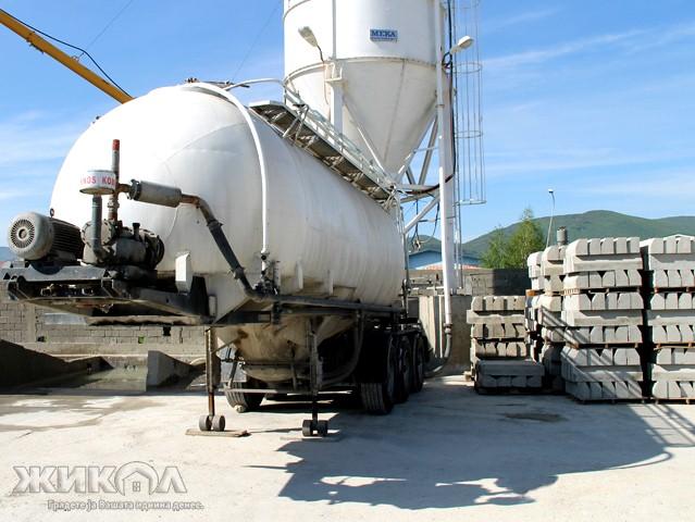 uslugi-beton-betonski-elementi (6)