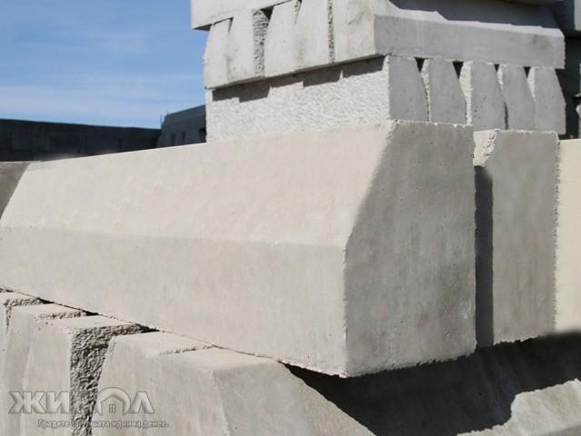uslugi-beton-betonski-elementi (7)