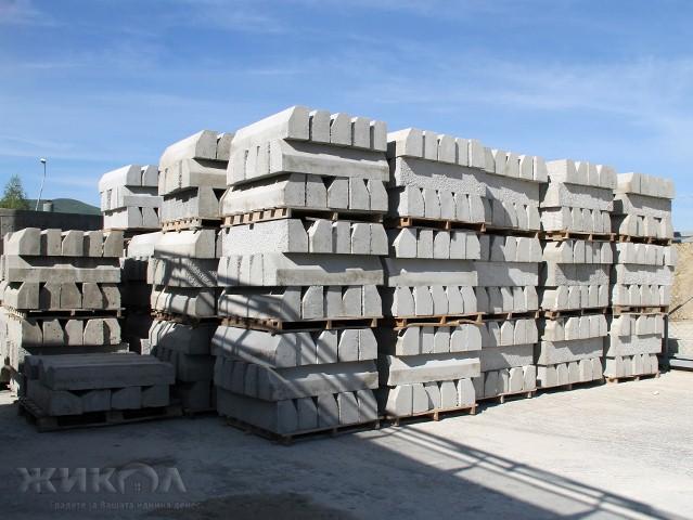 uslugi-beton-betonski-elementi (8)
