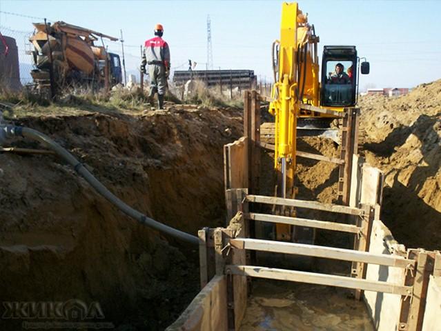 uslugi-ostanato-iskop-hidrotehnicki-objekti (1)