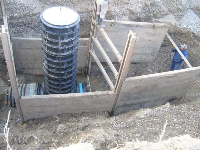 uslugi-ostanato-iskop-hidrotehnicki-objekti (2)