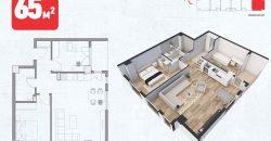 Apartment No. 32