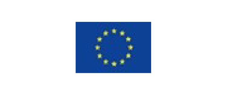 zikol_preporaki_logoa_eu