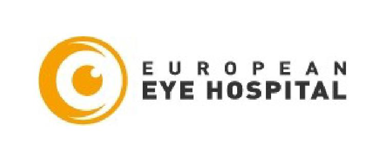 zikol_preporaki_logoa_eye-hospital