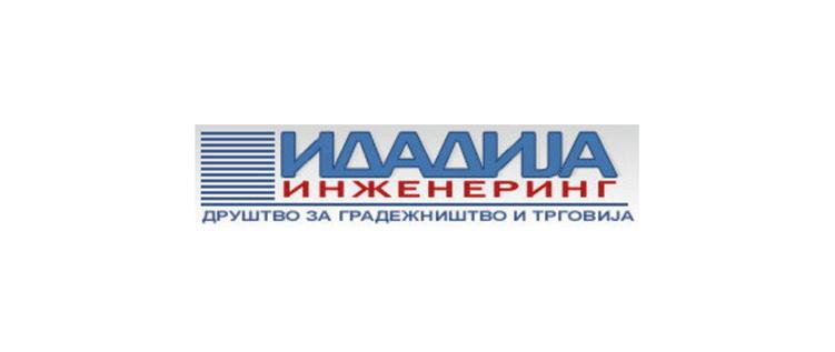 zikol_preporaki_logoa_idadija