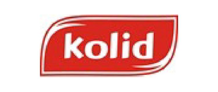 zikol_preporaki_logoa_kolid