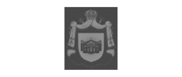 zikol_preporaki_logoa_mpc