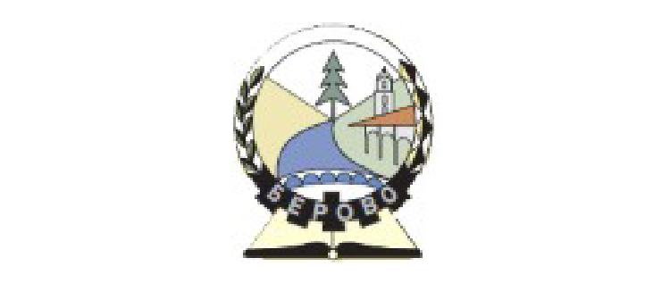 zikol_preporaki_logoa_opstina-berovo