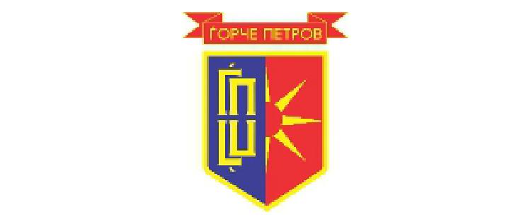 zikol_preporaki_logoa_opstina-gjorce-petrov