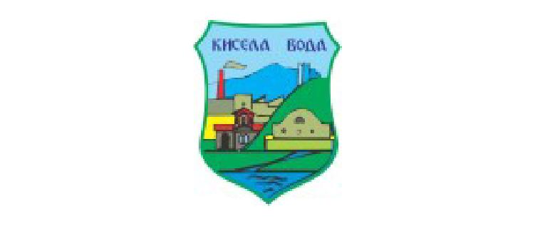 zikol_preporaki_logoa_opstina-kisela-voda