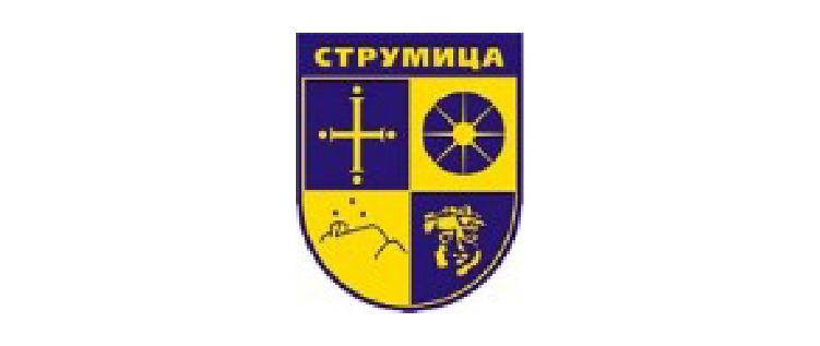 zikol_preporaki_logoa_opstina-strumica