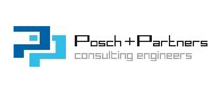 zikol_preporaki_logoa_posch