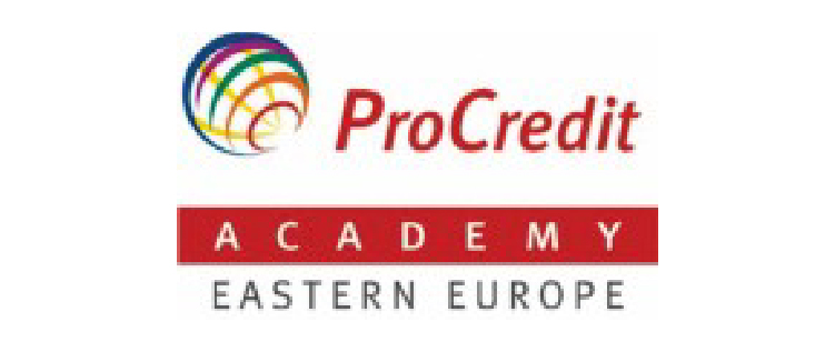 zikol_preporaki_logoa_pro-kredit