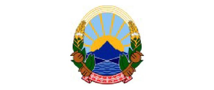 zikol_preporaki_logoa_vlada-rm