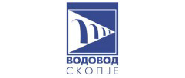 zikol_preporaki_logoa_vodovod