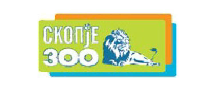 zikol_preporaki_logoa_zoo
